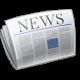 news_thumb