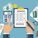 Corso-di-formazione-Contabilità_Gestione-Amministrativa-e-contabile-aziendale