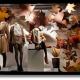 vetrine_autunno