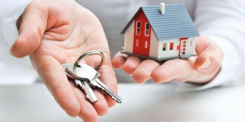 agenzia-immobiliare