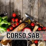 Corso-SAB