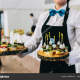 depositphotos_156432128-stock-photo-catering-service-with-waiters
