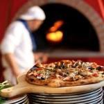 Corso per qualifica di Pizzaiolo